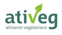 Ativeg - Ativismo Vegetariano